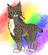 WillowRockyFaithClan's avatar