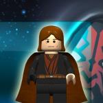 Anakin Skywalker Sith Lord