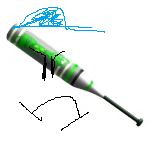 Phantomforcesfan41's avatar