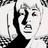 Mutsu Goro's avatar