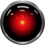 Solomon Dale's avatar