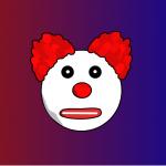 The Slopes's avatar
