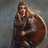 Aranasia's avatar