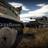 War Thunder,Minecraft,Scp fun's avatar