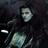 Magik097's avatar
