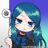 Diabolos666's avatar