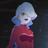 Kool Karrot 53's avatar