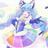 PrettyCureFan6123's avatar