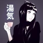 Fang³'s avatar