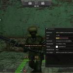 XenoviaSuper's avatar