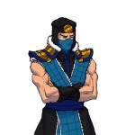 Мика Рычун's avatar