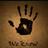 Einsame Waffel's avatar