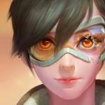 Astrid STEEL's avatar