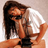Camz7's avatar