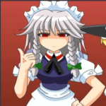 Shitpost Watcher's avatar