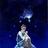 Animamaris's avatar