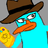 Perrytheplatypus4620's avatar