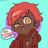 RandomOtaku578's avatar