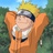 Hiwassupyo's avatar