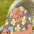 FRSTMN's avatar