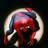 TheMarioFan8881's avatar