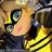 Extor Sun's avatar