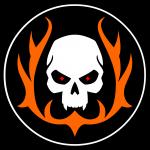 Blue Rook's avatar