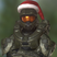McLarenP1 Boy's avatar