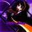 003GreekGuy's avatar