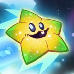 Starfruity's avatar