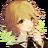 MountWario's avatar