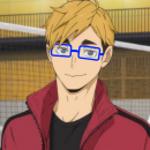 BokutoJT's avatar