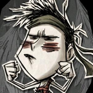 Hatcins's avatar