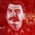 ComradeJosefStalin
