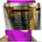 Iwantdie88's avatar