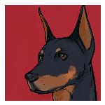 King kurokishi's avatar