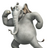 HortonTheElephant554477's avatar