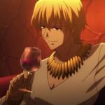 Onracol's avatar