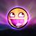 TheGamingDan's avatar