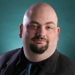 Naivedo's avatar
