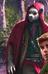 WORTHYwildcat's claw's avatar