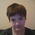 Lover230's avatar
