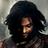SilverFrost2000's avatar