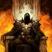 DevilKingSlayer's avatar