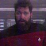 Gvsualan's avatar