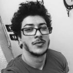 Smo2ker's avatar