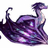 Firefly1010's avatar