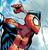 Knxght's avatar
