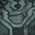 HappyIphisAria's avatar