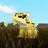SpotsTheLeopardGecko's avatar